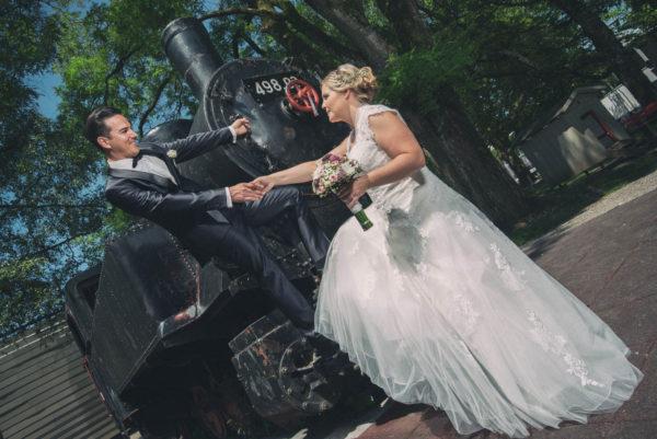 Frederike Aiello ist eure Hochzeitsfotografin aus Vorarlberg