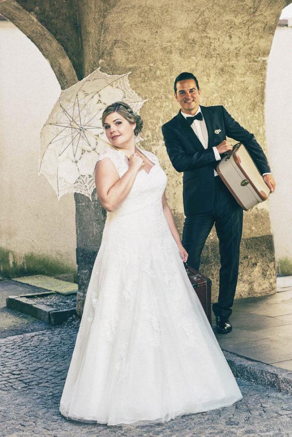 Frederike Aiello ist die besondere Fotografin für Hochzeiten in Vorarlberg