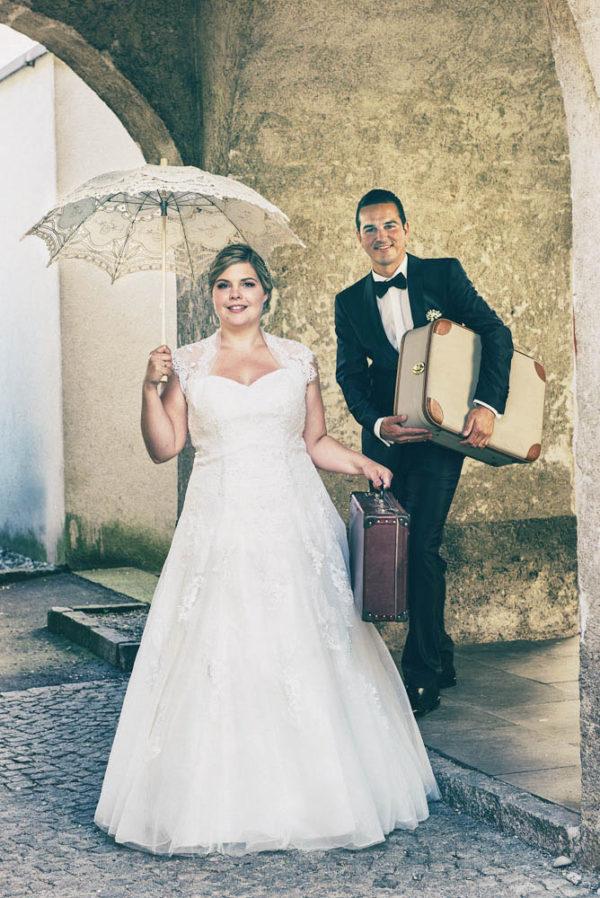 Hochzeitsreportage vom Feinsten von Frederike Aiello in Vorarlberg