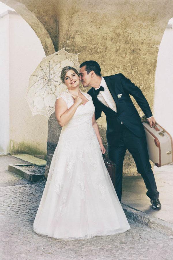 tolle Hochzeitsfotos für euch aus Vorarlberg
