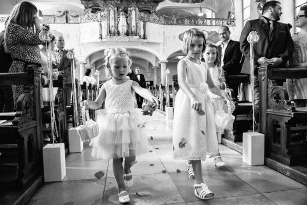 Hochzeitsfotograf Vorarlberg für besondere Bilder