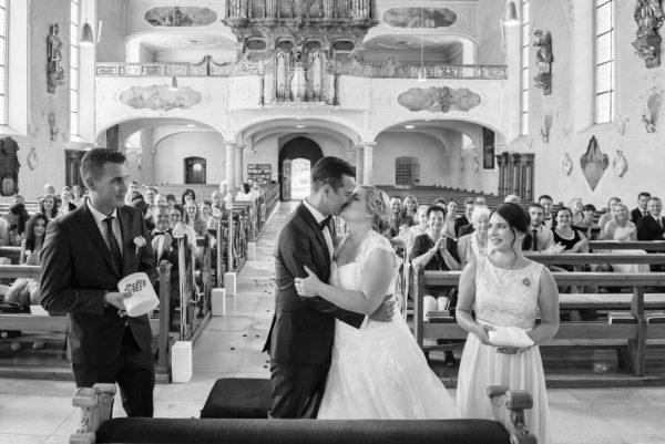 Frederike Aiello ihr Hochzeitsfotograf mit langjähriger Erfahrung
