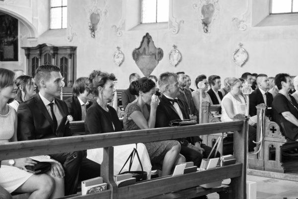 Frederike Aiello aus Hard ist eure Fotografin für besondere Hochzeitsfotos