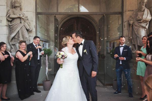 Hochzeitsfotografie aus Vorarlberg weltweit