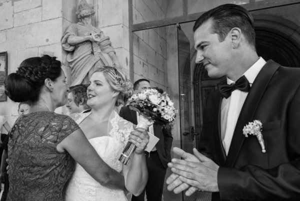 Hochzeitsfotograf in Vorarlberg. Frederike Aiello ist die Richtige für Sie