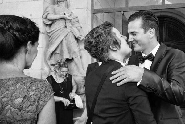 Frederike Aiello ihr Fotograf für exzellente Hochzeitsfotografie