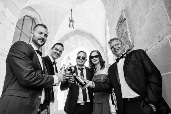 ihr sucht einen Hochzeitsfotografen? Frederike Aiello ist eure Hochzeitsfotografin
