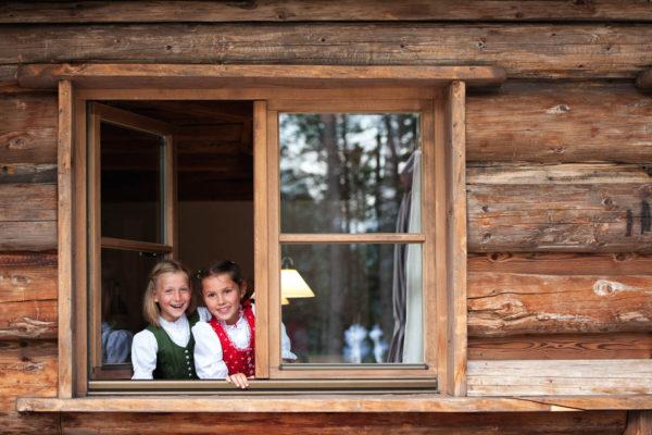 Hochzeitsfotograf aus Vorarlberg im Ötztal