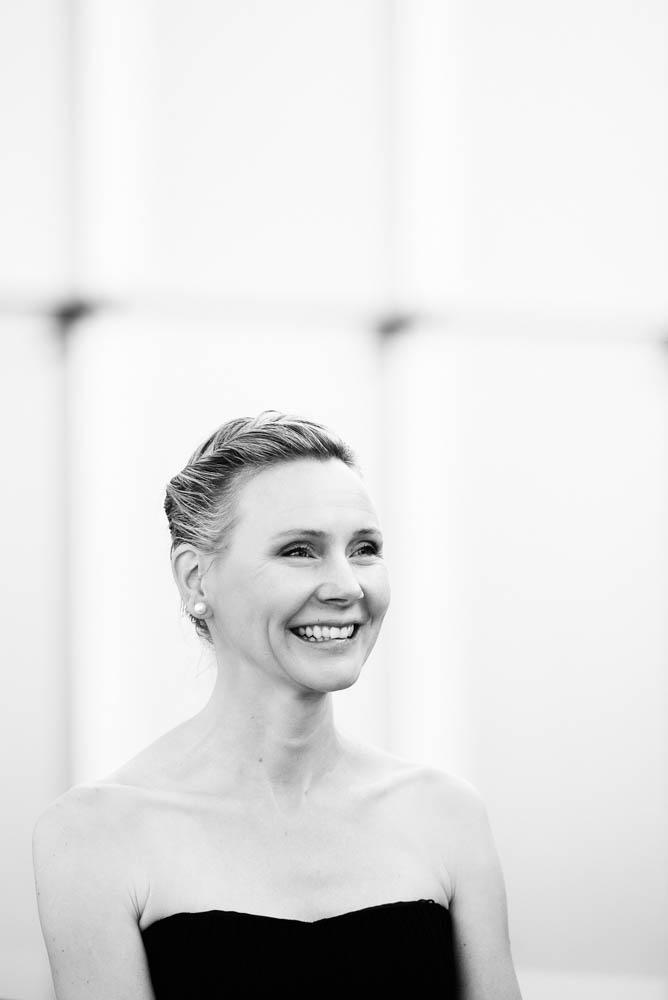Ihre Fotografin für wunderschöne Portraitaufnahmen
