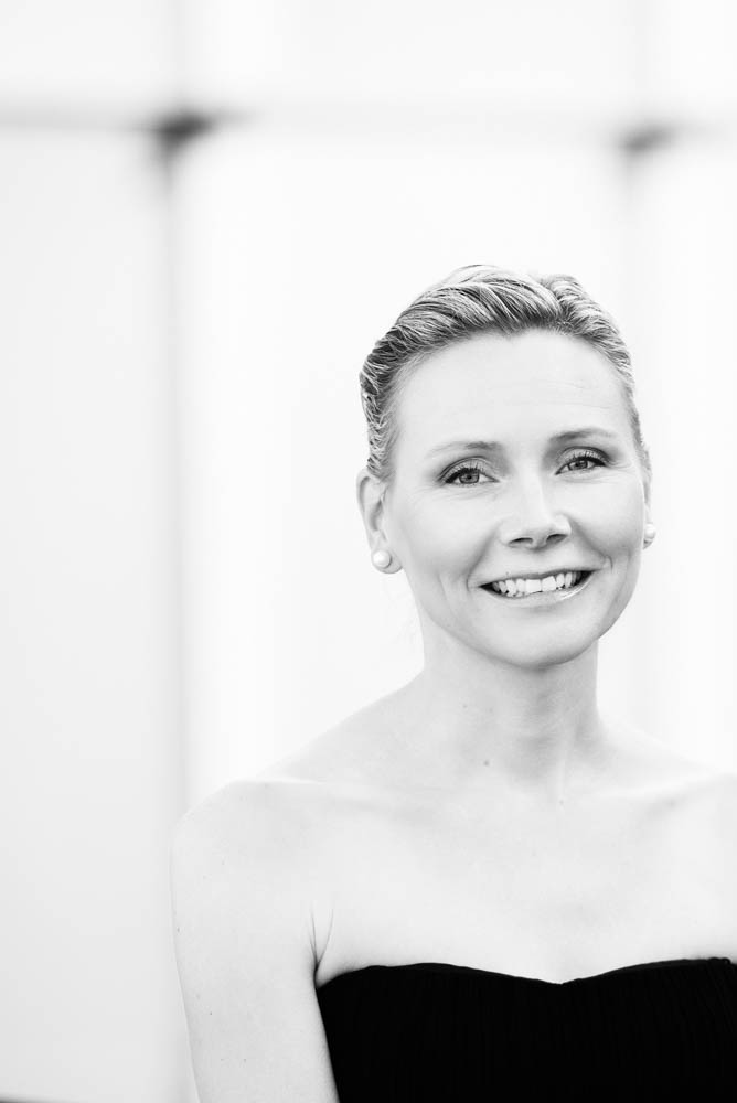 Portraitfotografie vom Feinsten von Frederike Aiello aus Vorarlberg