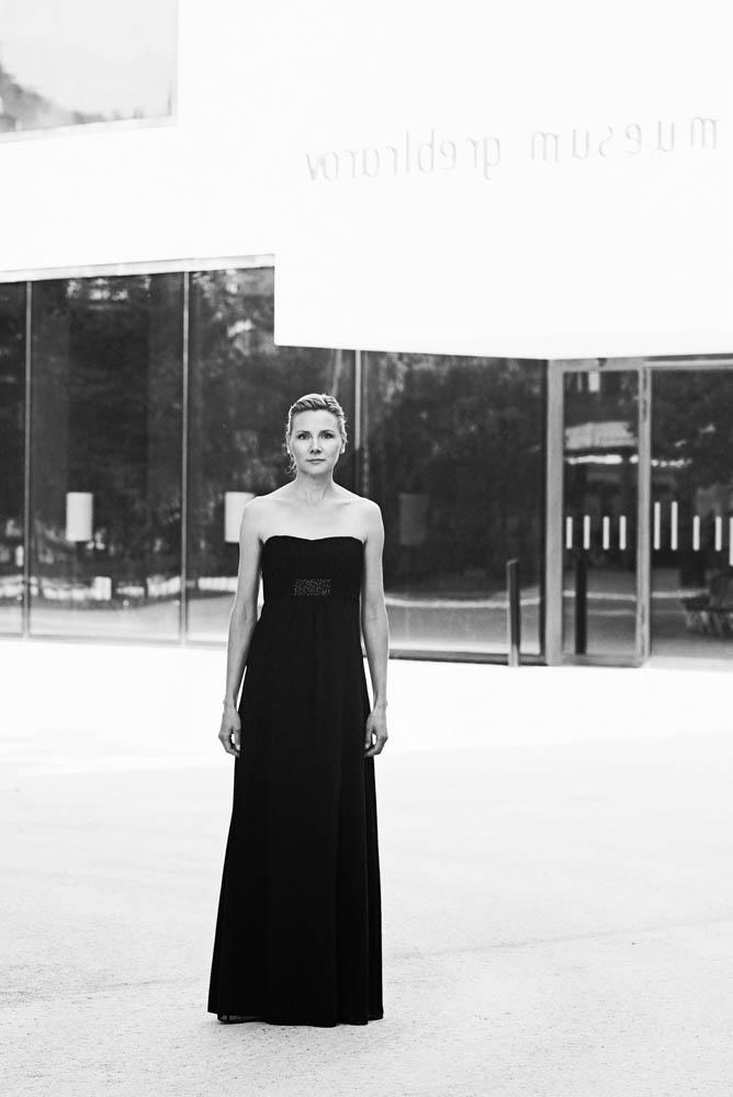 die Portraitfotografin aus Vorarlberg, Frederike Aiello, fotografiert hochprofessionell und ausdrucksstark