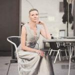 Frederike Aiello hat als Fotografin in der Portraitfotografie den Blick für das Besondere
