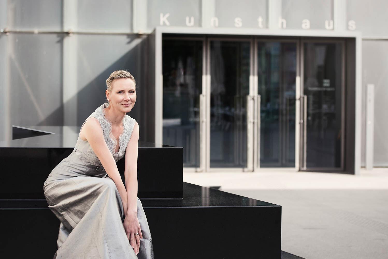 Frederike Aiello ihre Portraitfotografin für besondere Anlässe