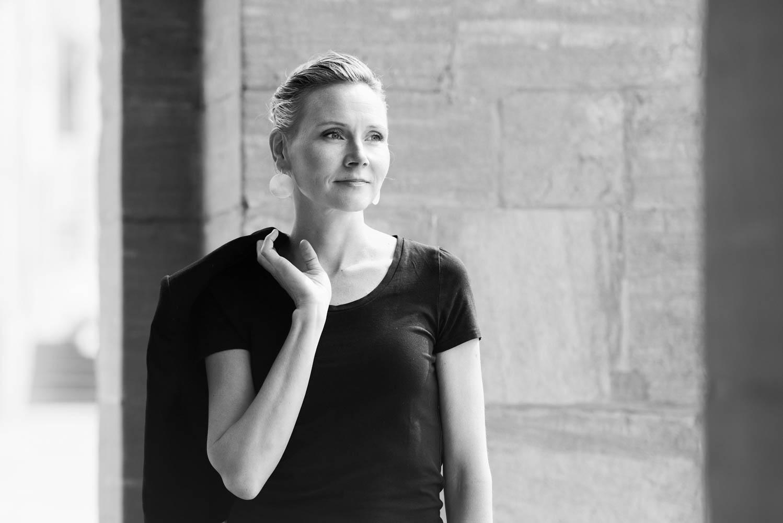 Meisterfotograf Frederike Aiello aus Vorarlberg fotografiert ihre Portraits und Imagebilder