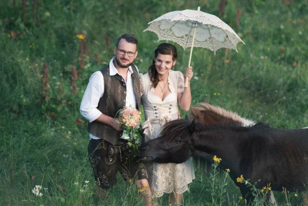 Hochzeitsreportage Janine und Marco